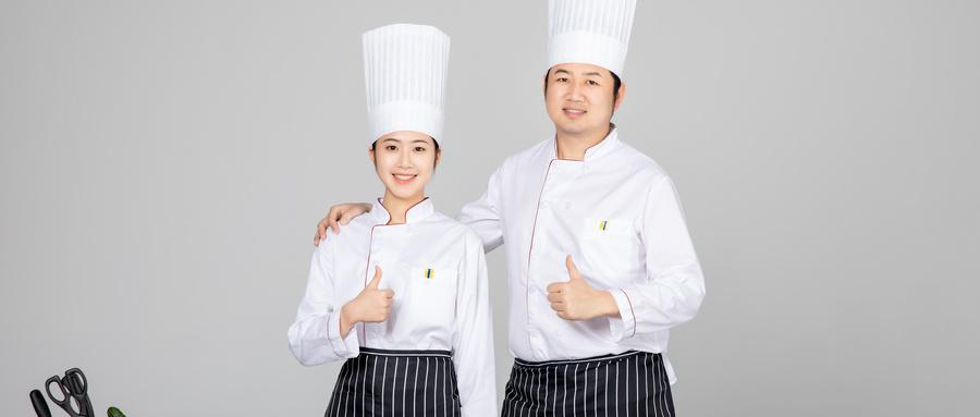 衡阳西餐培训学习