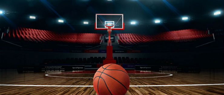 苏州培训青少年篮球