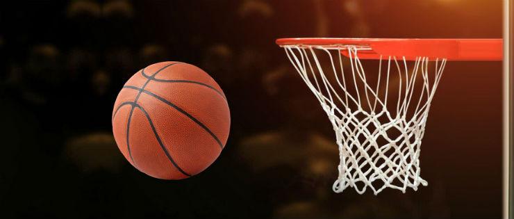 北京篮球根基练习解说