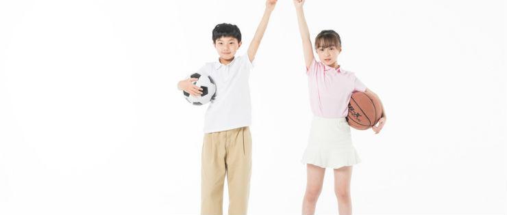 武漢籃球培訓哪家好