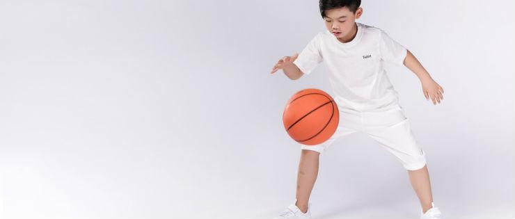 北京室內籃球培訓班