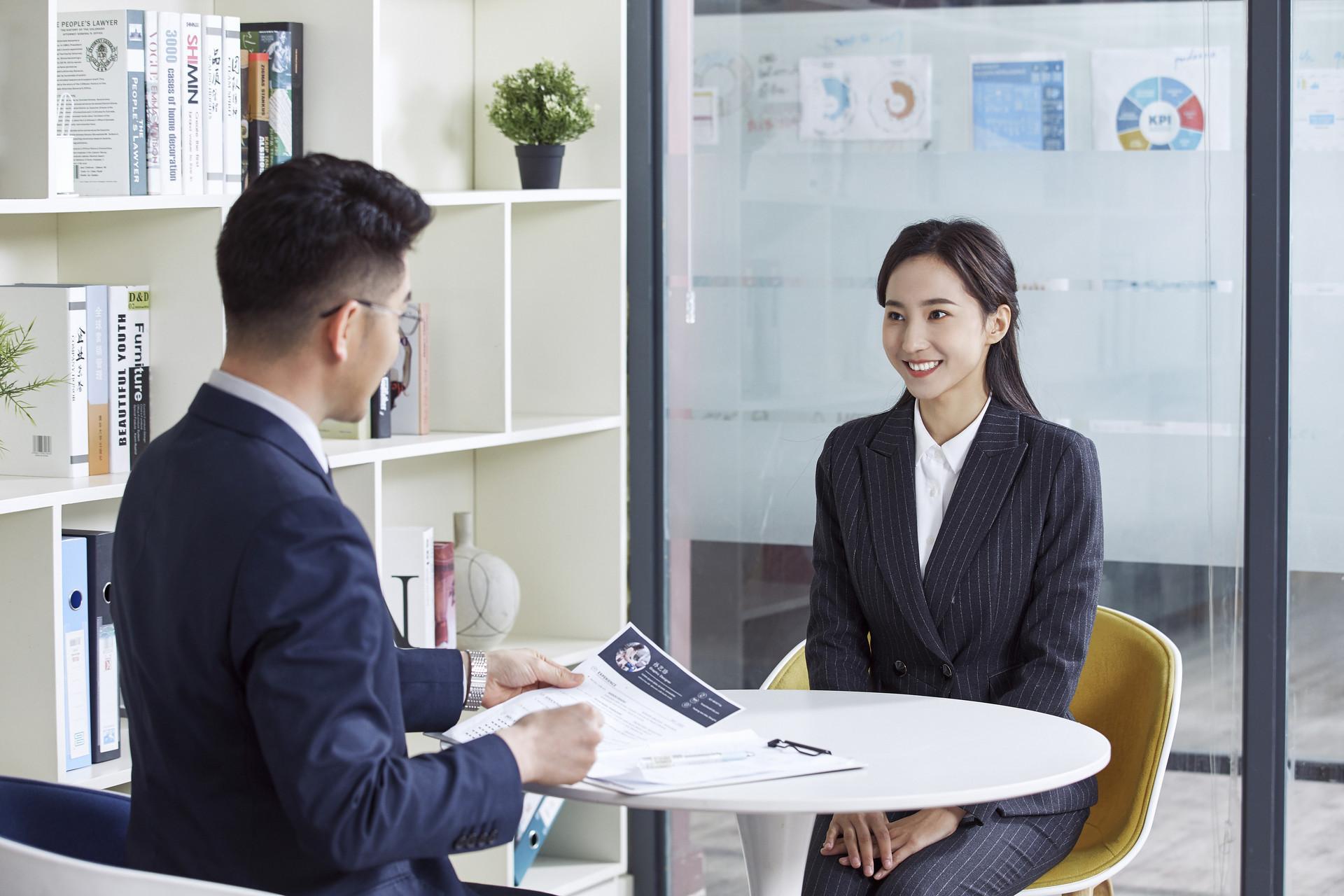 镇江成人英语培训课程
