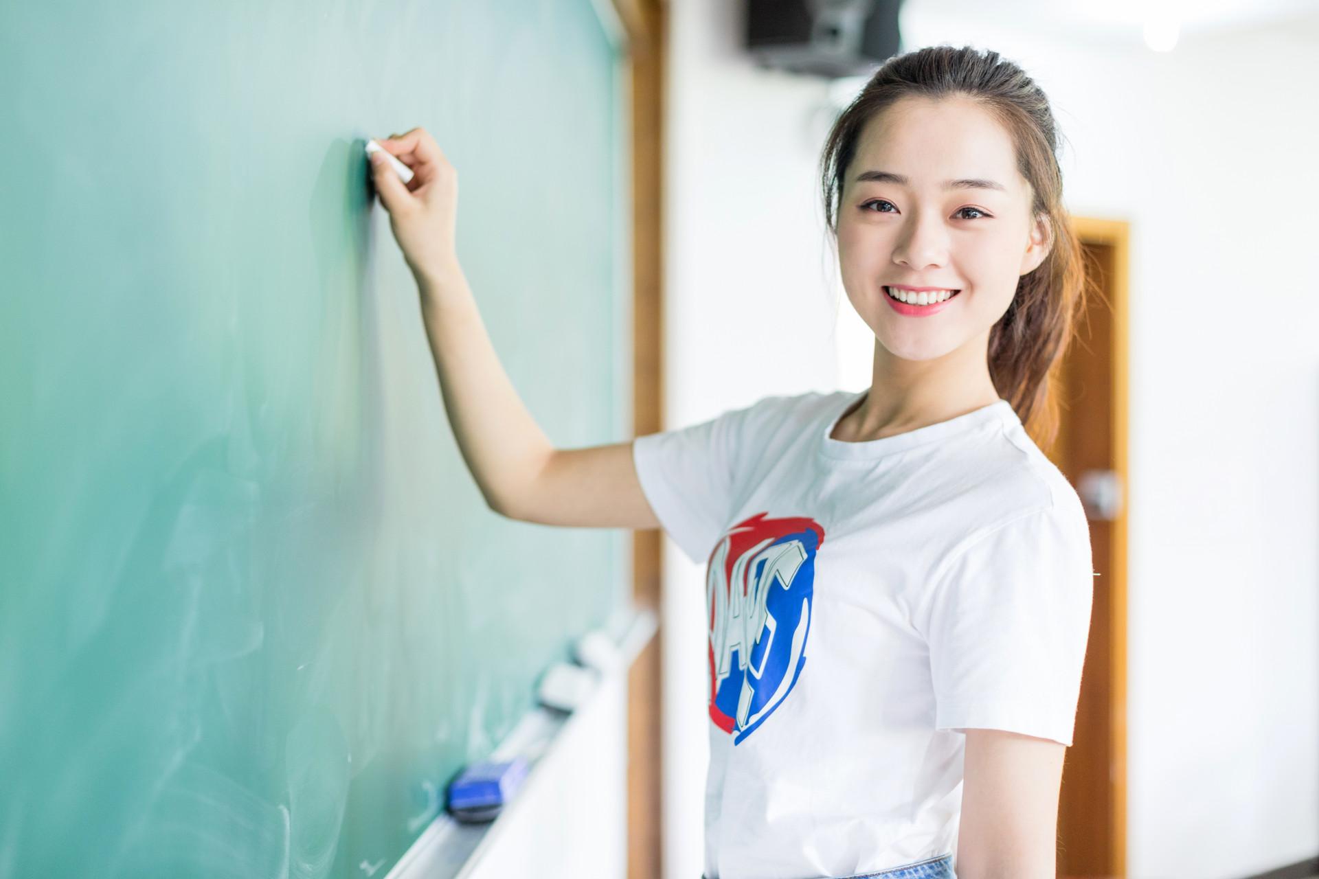 威海环翠区日语培训机构