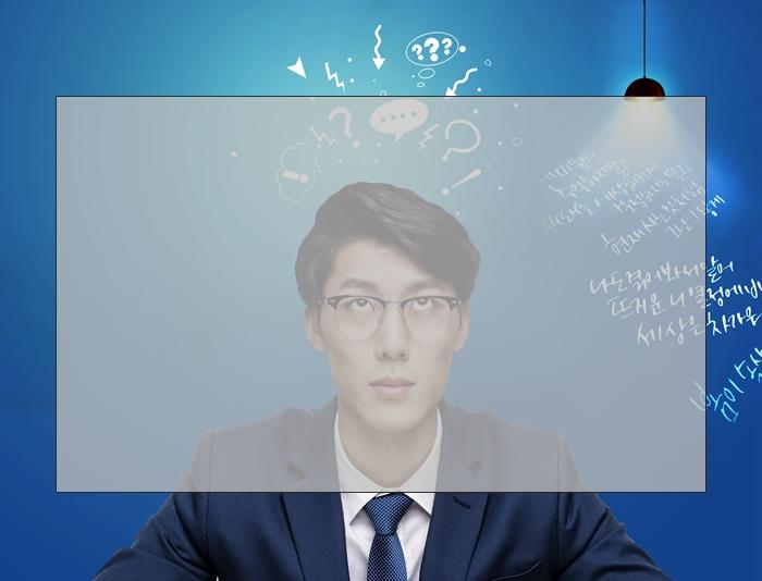 武汉韩语周末辅导--武汉多格韩语靠谱吗