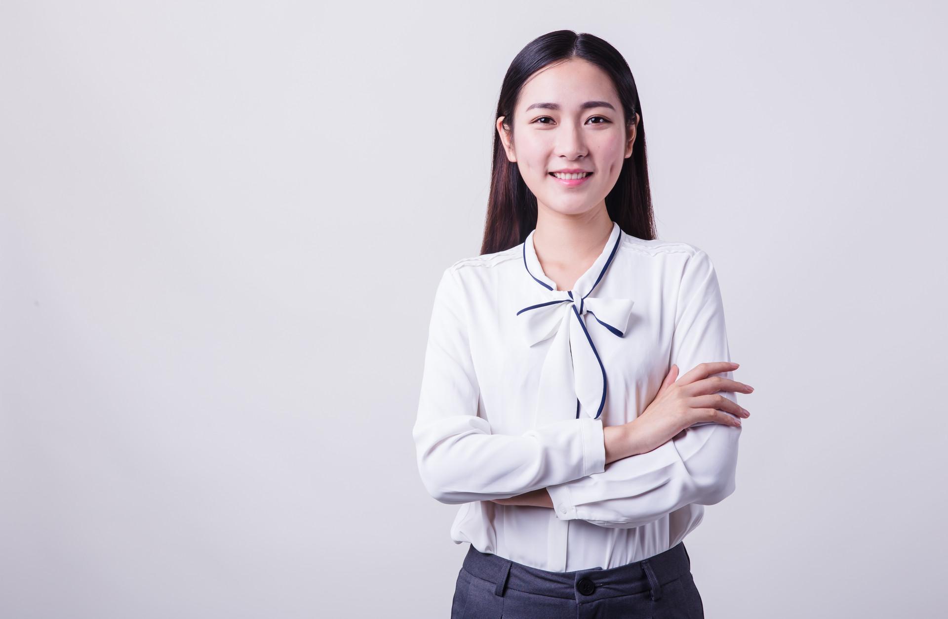 义乌跨境电商培训网