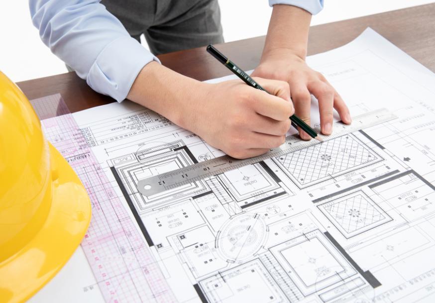 如皋哪里学平面设计培训好