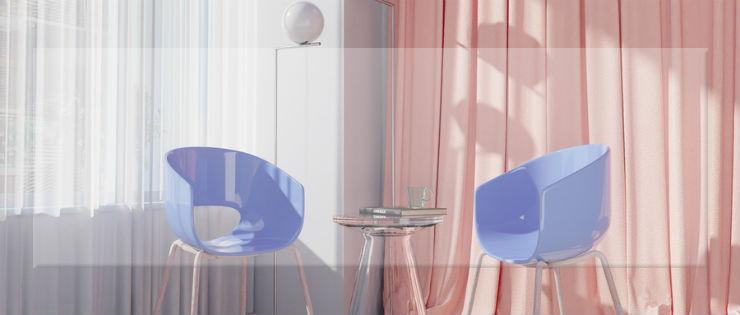 芜湖室内设计培训班的价格_天琥室内平面设计