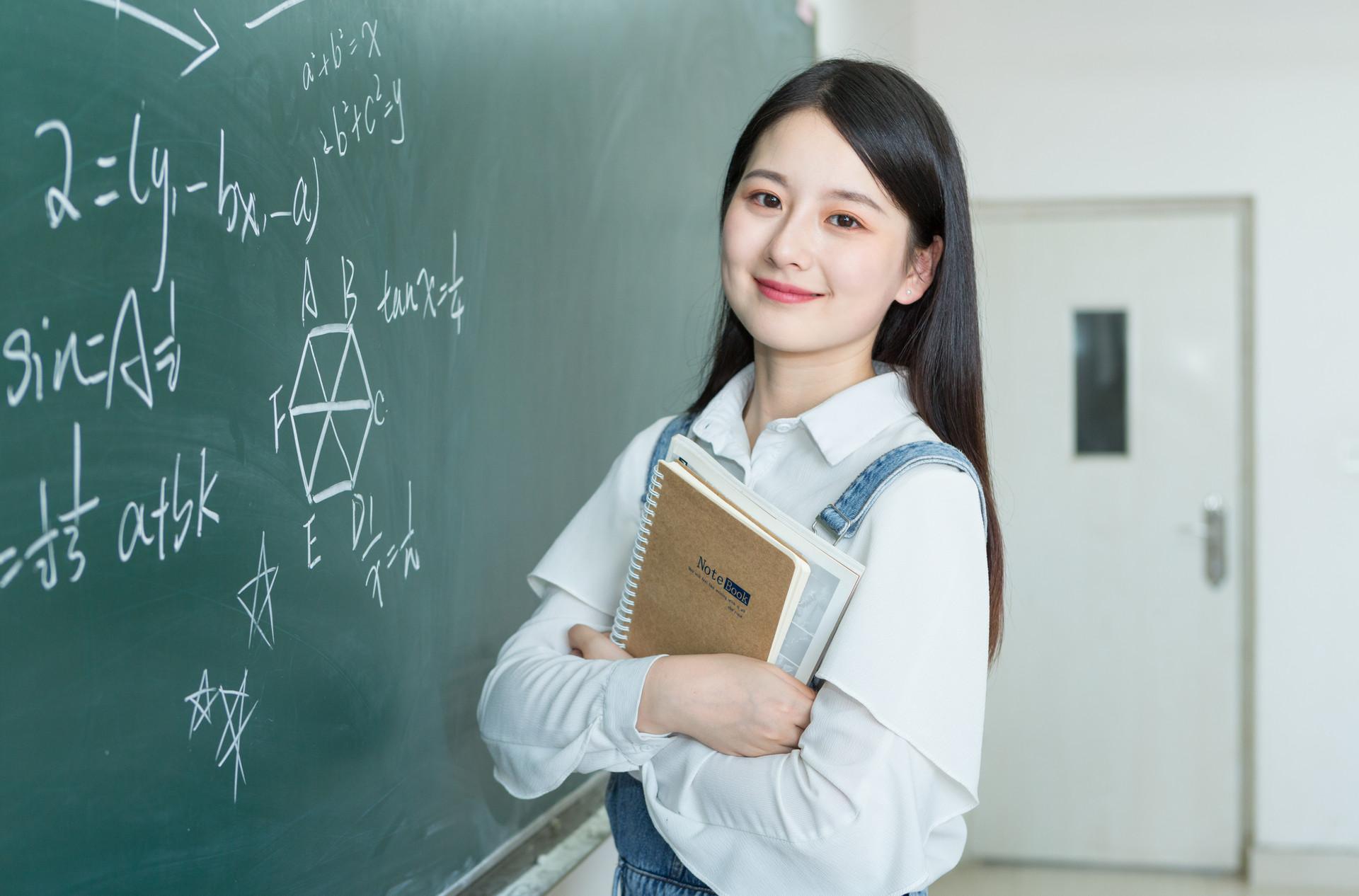 杭州高考一对一数学辅导