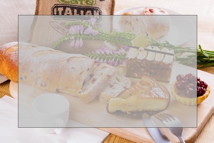 福州烘焙面包课程