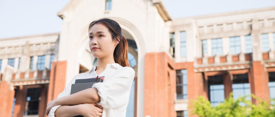 呼和浩特回民区大学英语4级学习