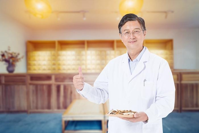 西安执业药师培训机构排名