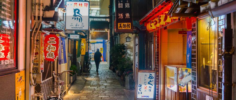 厦门日语培训多少钱