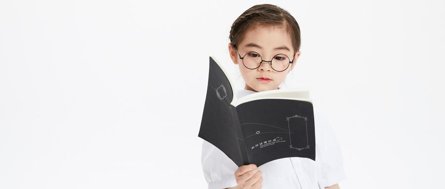 唐山高三物理上册暑假辅导班