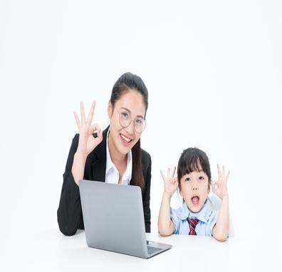 南宁江南区少儿机器人兴趣班