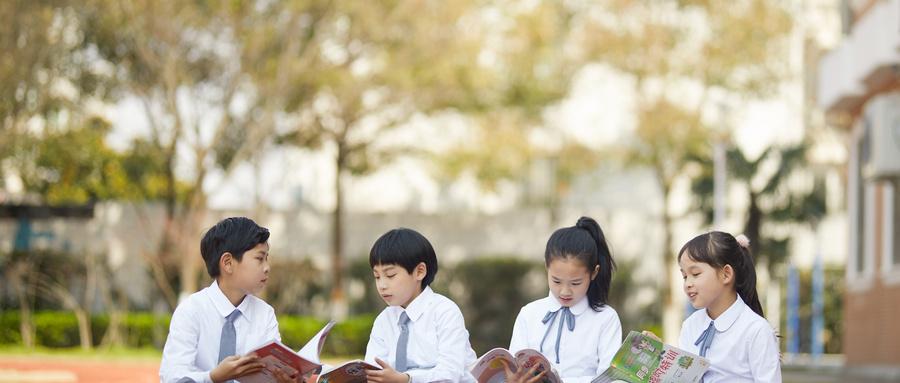 美蘭區有幼兒英語培訓機構嗎,在哪里