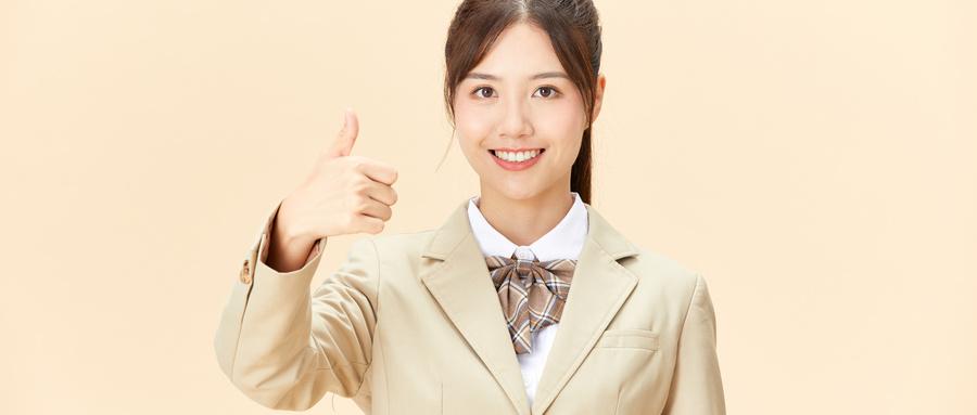 洛阳韩语培训比较好的机构