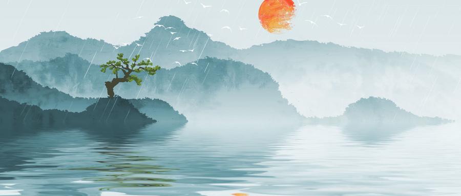 上海国画培训课程