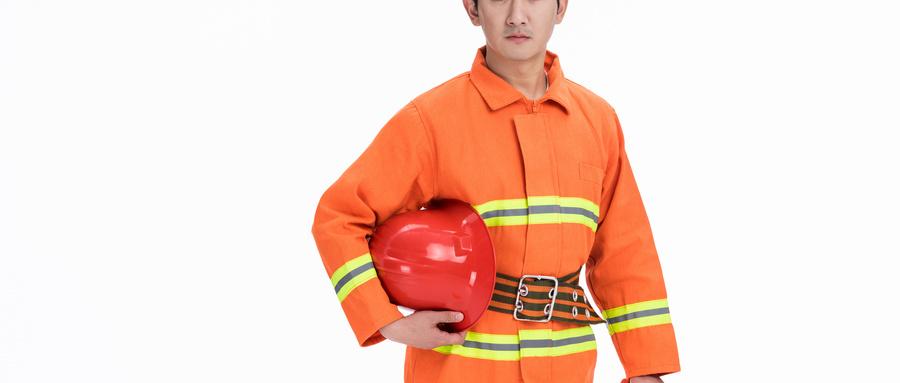 衡阳消防师培训