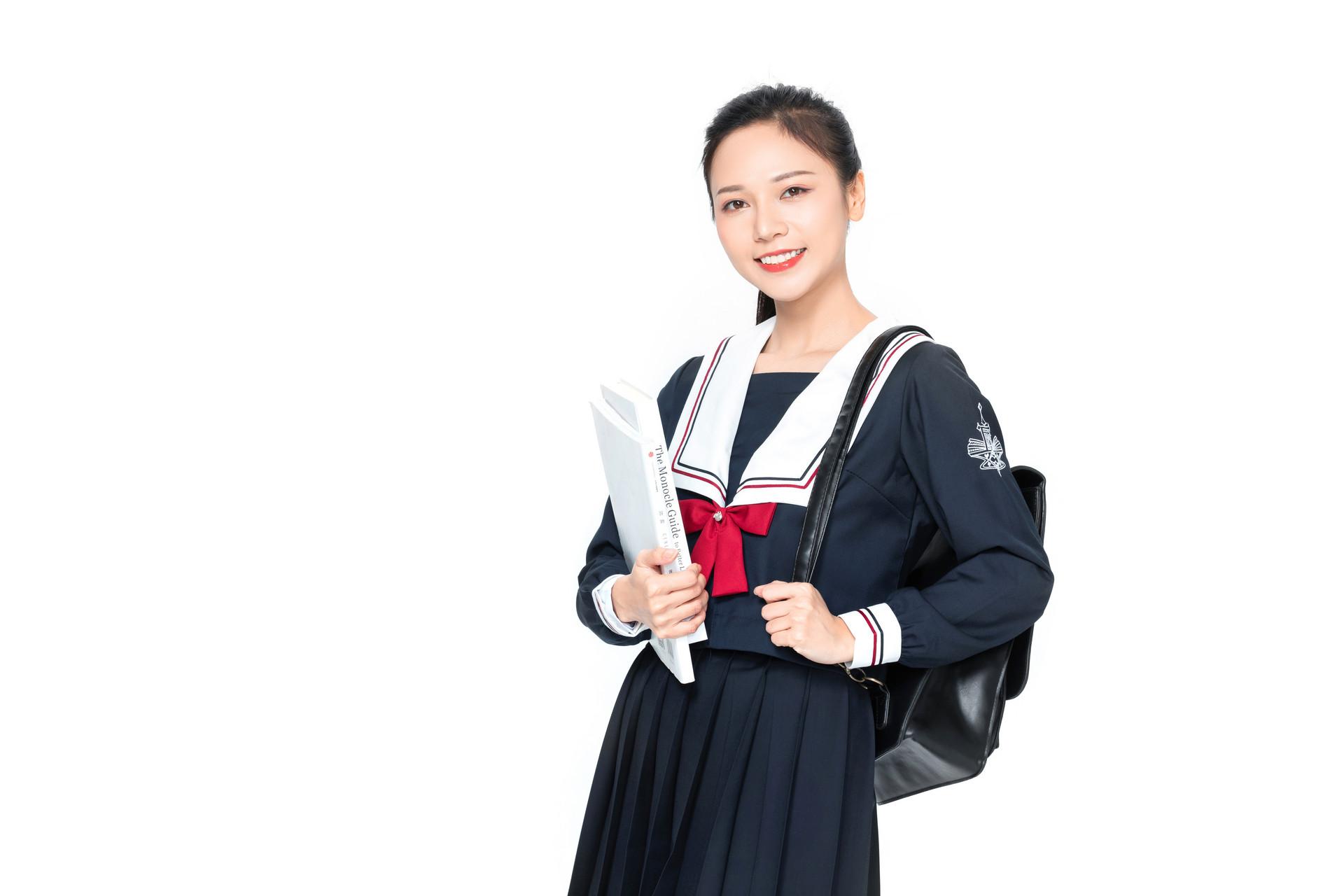 烟台韩语中级培训班
