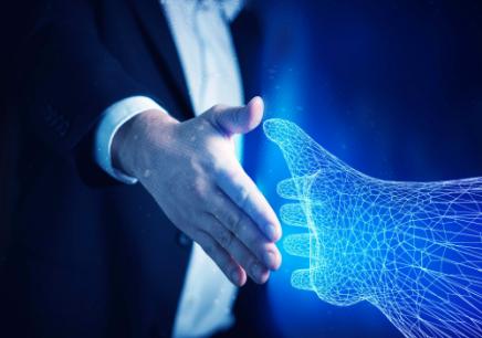 西安十大AI人工智能培训学校排名