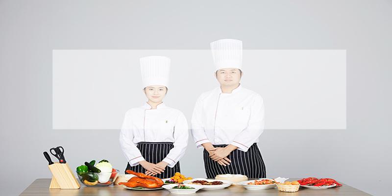 上海家政服务培训