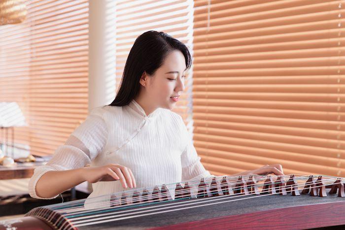 台州椒江区附近学唱歌培训班