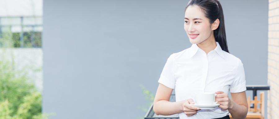 镇江商务英语初级培训机构-地址-电话