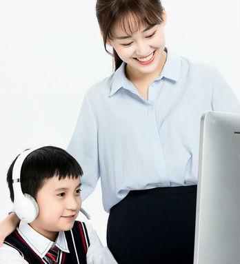 紹興好的少兒編程培訓班