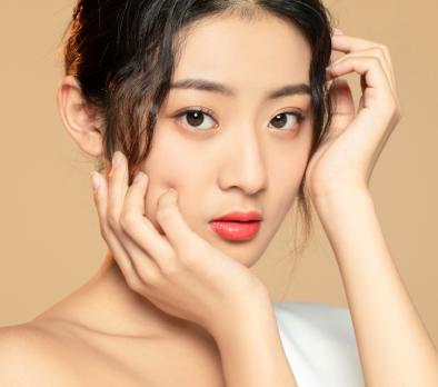 义乌日韩化妆培训