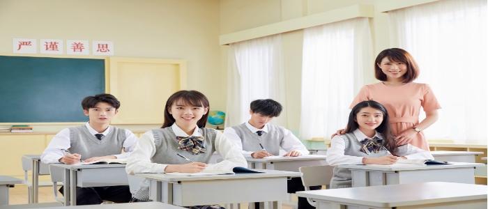 广西省高考复读机构哪里有