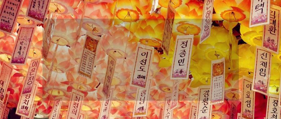绵阳韩语培训价钱