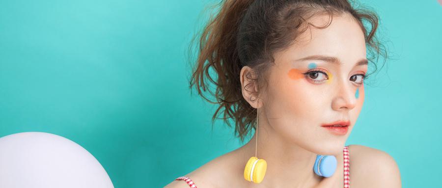 杭州化妝培訓的學費是多少?