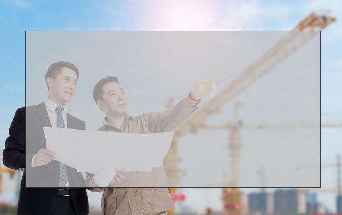 福州装配式建筑工程师考试培训