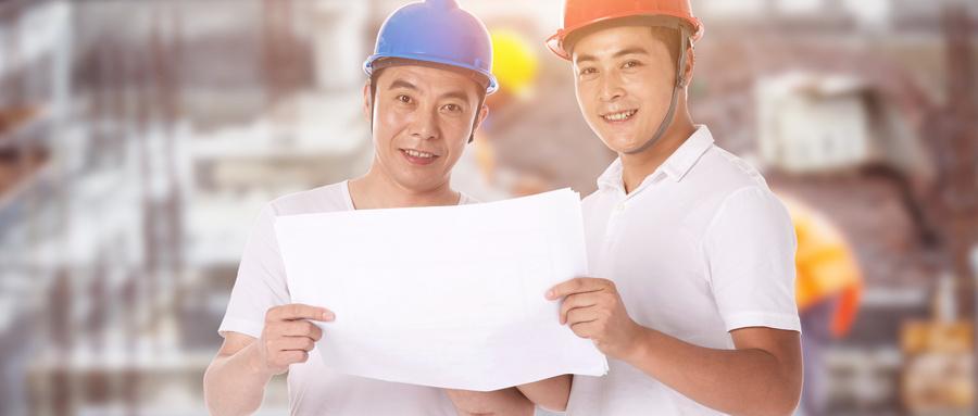 包头一级建造师培训排行