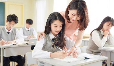 芜湖高考复读一年多少钱