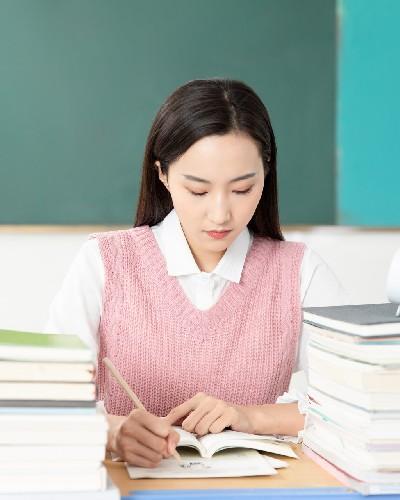 芜湖高中复读哪里好