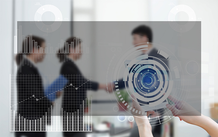 昆明北大青鳥安卓開發高級程序員培訓