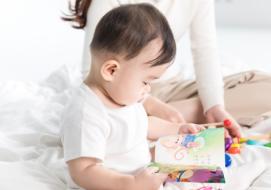镇江正规育婴师培训