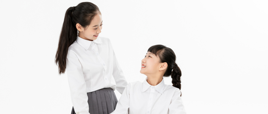 广西省那里有高考复读班