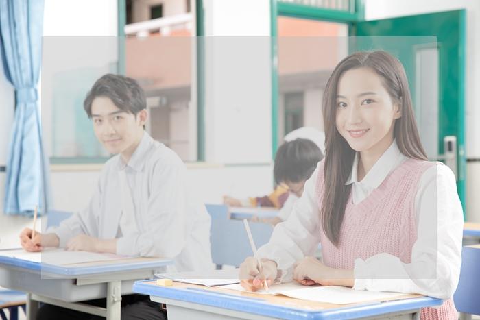 西安學府考研培訓課程