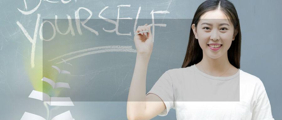 银川西夏区高中英语同步训练