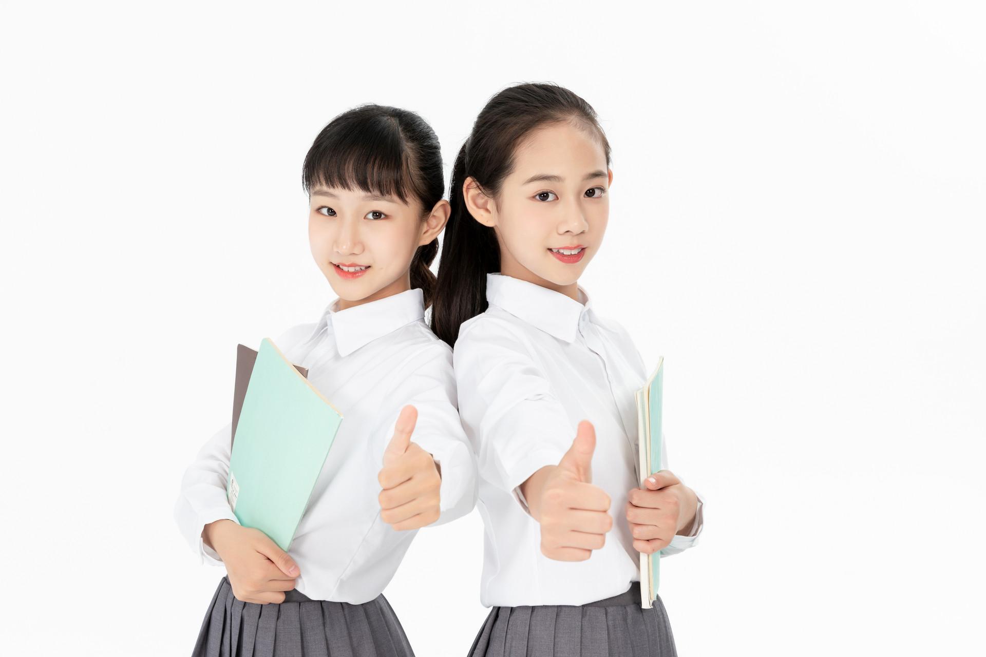 重庆有没有自闭症康复学校
