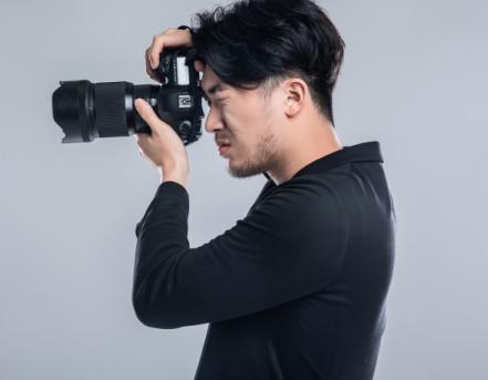 宁波摄影培训学校