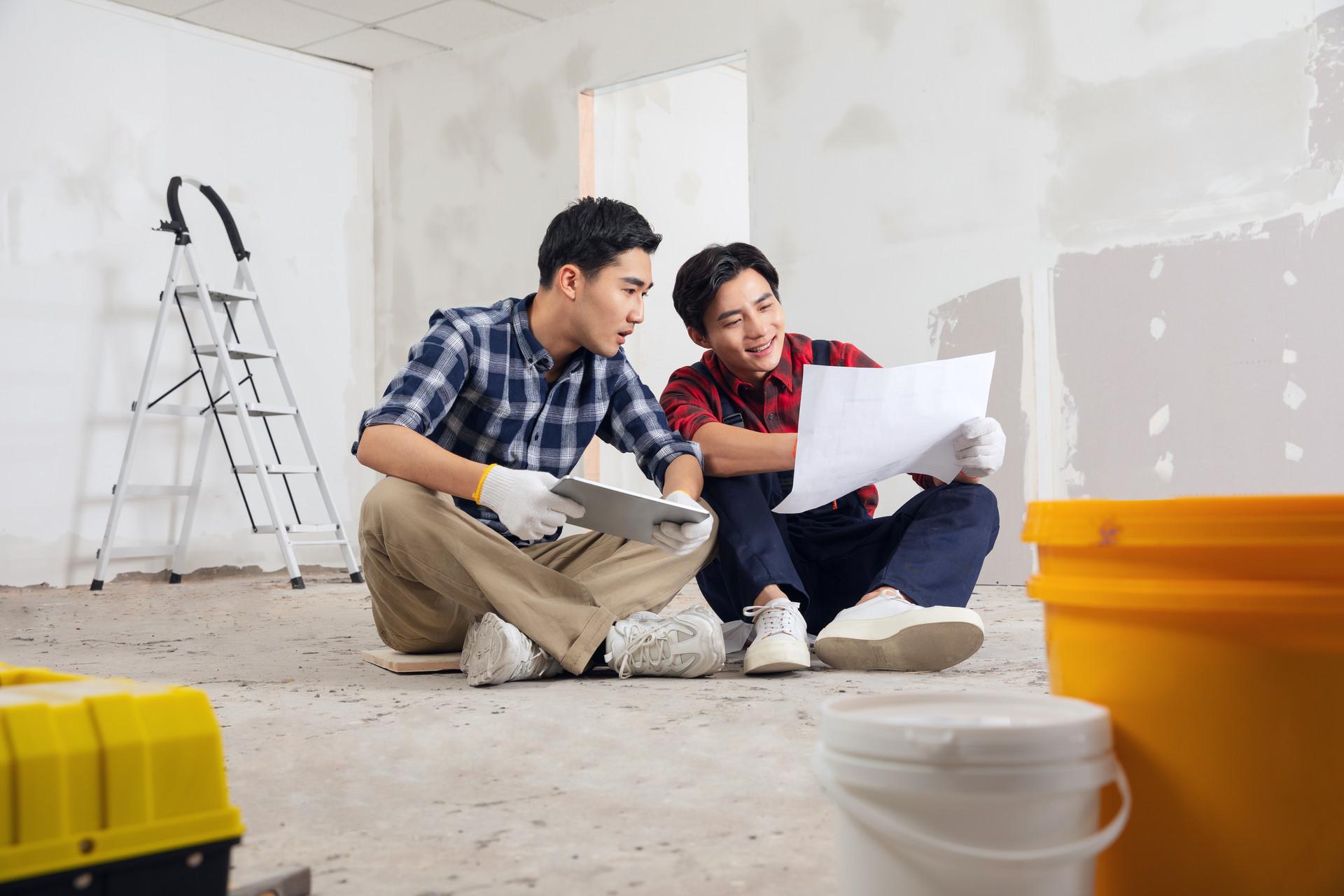 无锡一级建造师考证培训班