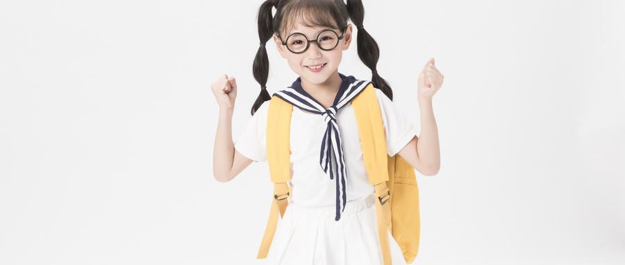 宜昌小学6年级英语补习