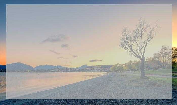 贵阳新西兰留学签证办理机构