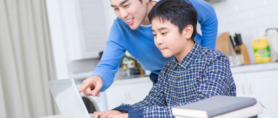 英語 少兒英語 英語在線教育