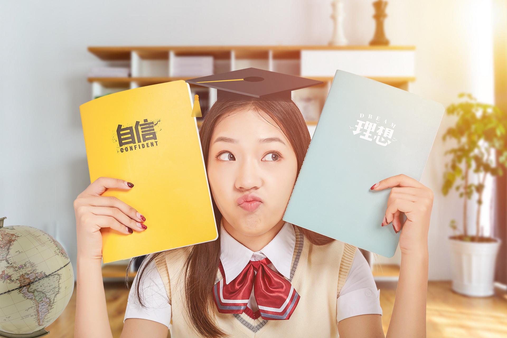 武汉学习泰语入门