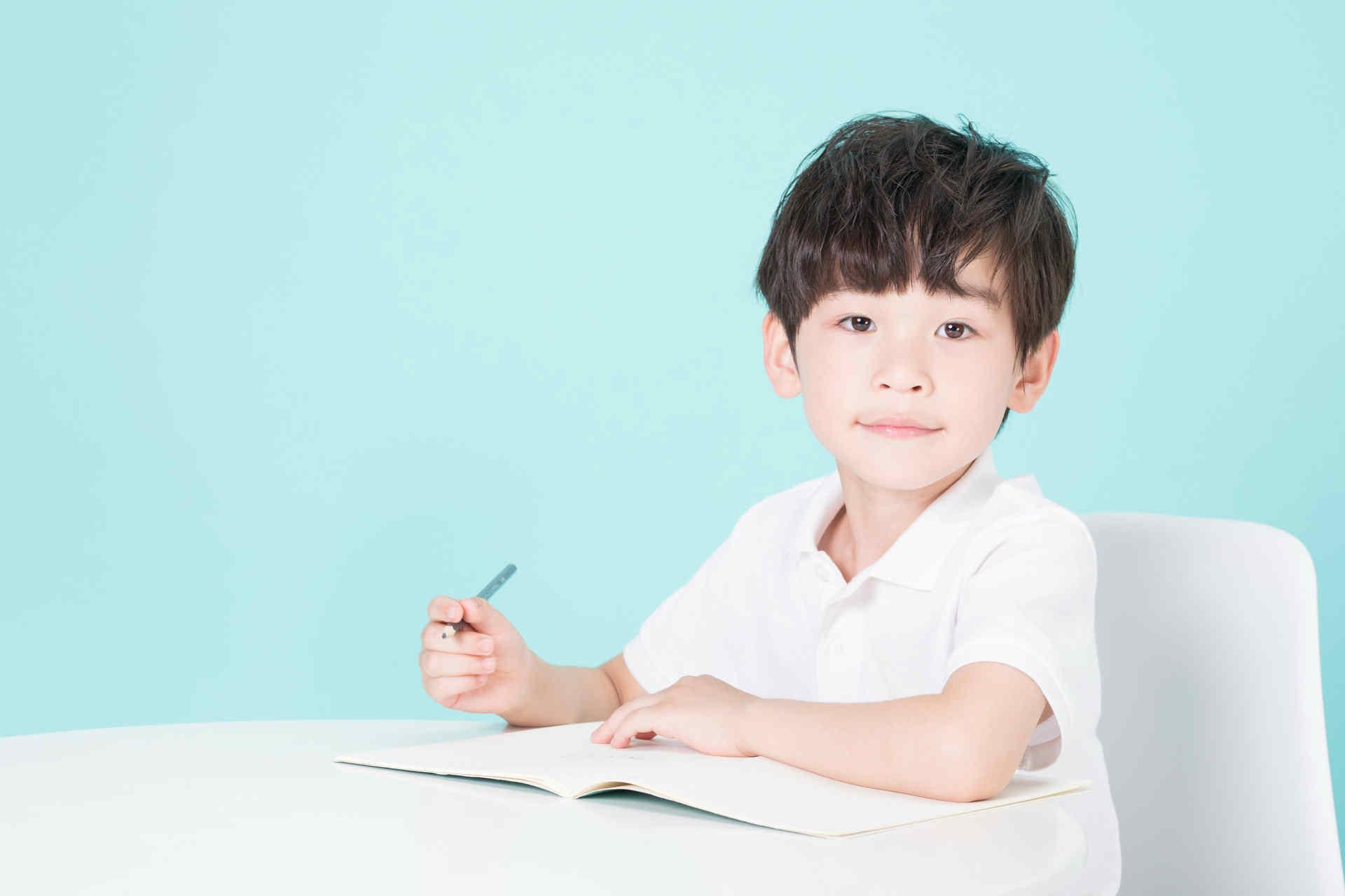北京少儿英语培训班多少钱学费