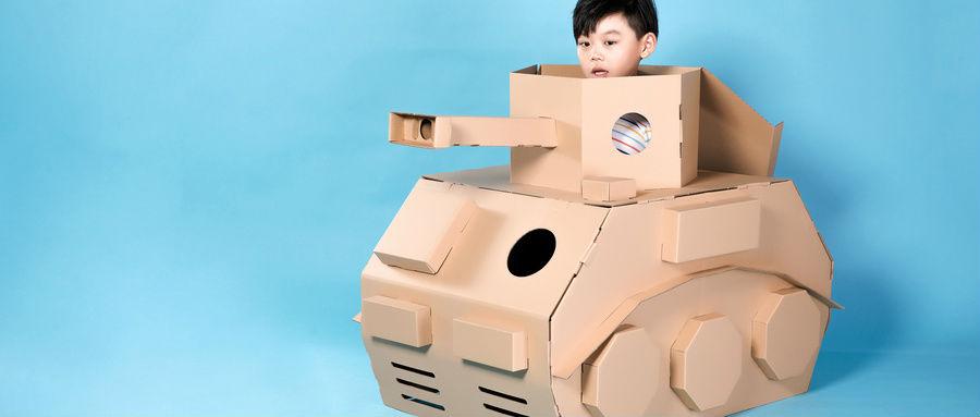 宜昌少儿机器人编程培训